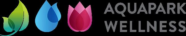 Aquapark Bohinj logo